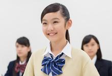4月入塾キャンペーン実施中!