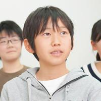 高校受験コース【中学部】ナビ