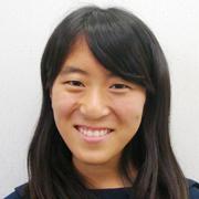 坂田 怜羅さん