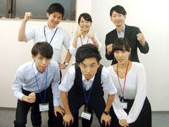 山本塾 芦屋教室 講師陣