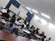 山本塾高校受検合宿は3日目を迎えました。